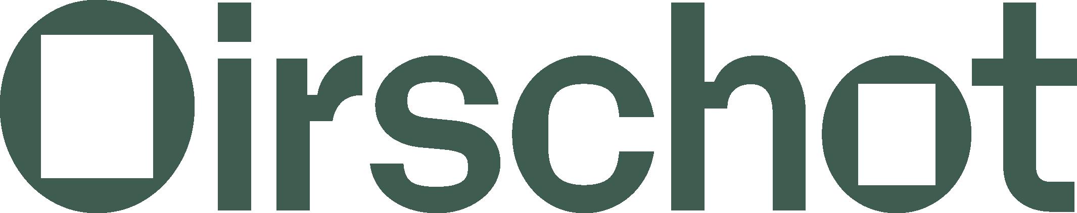 logo gemeente Oirschot